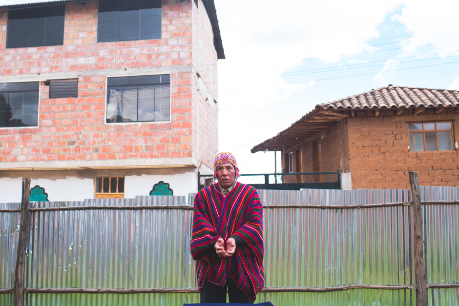 Cusco-20160216131002