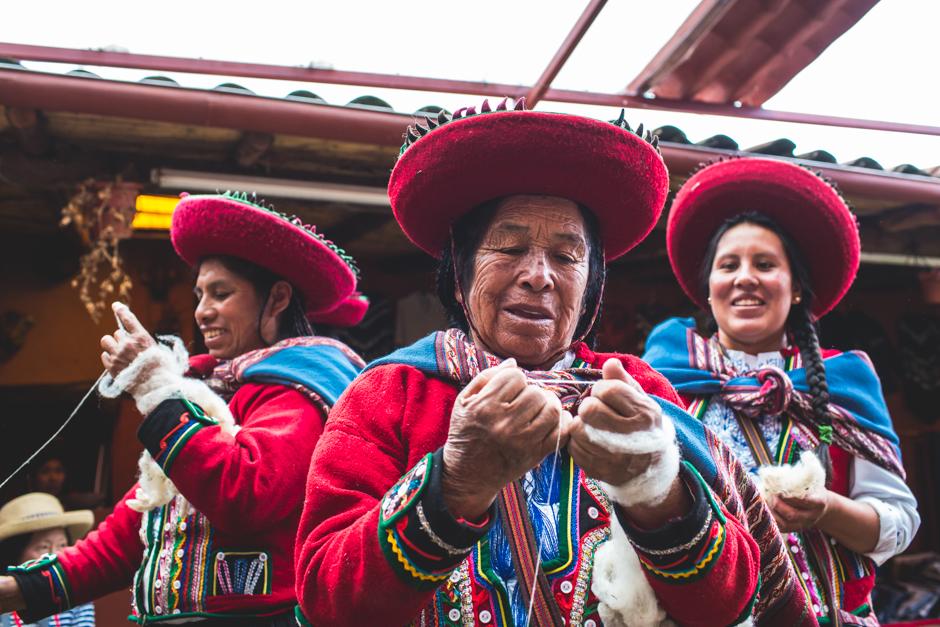 Cusco-20160216143241