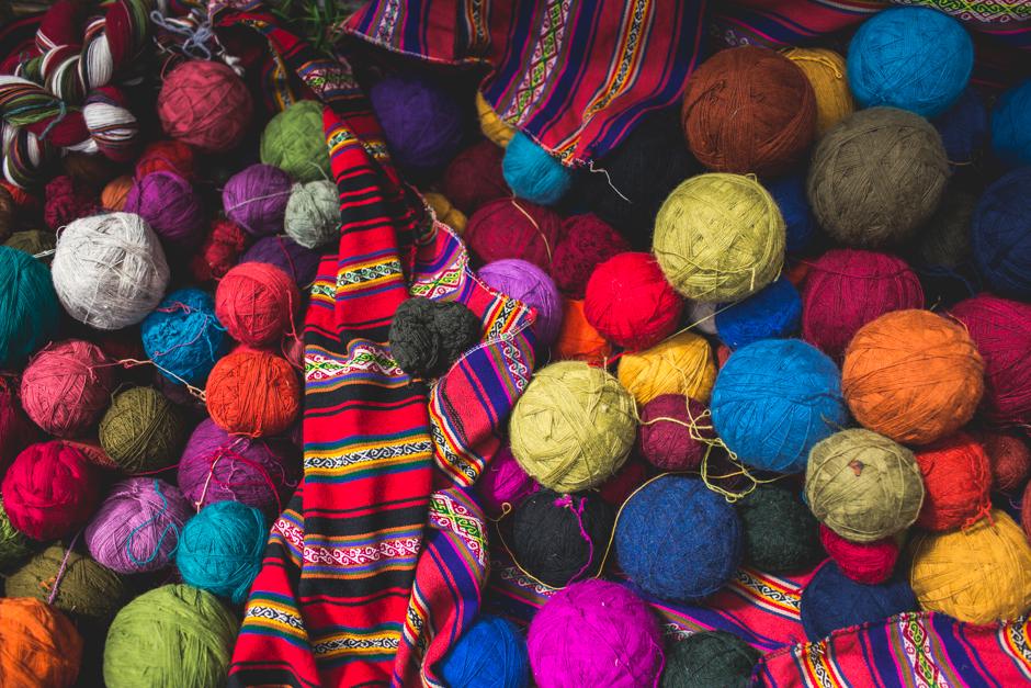 Cusco-20160216150836