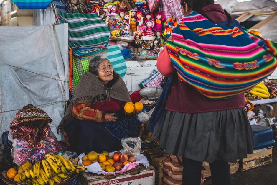 Cusco-20160217101119