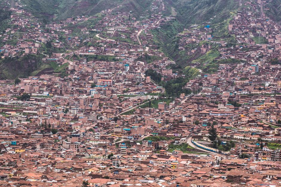 Cusco-20160217131347