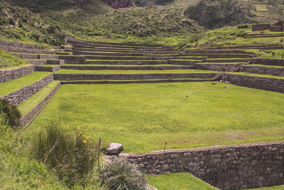 Cusco-20160218120125