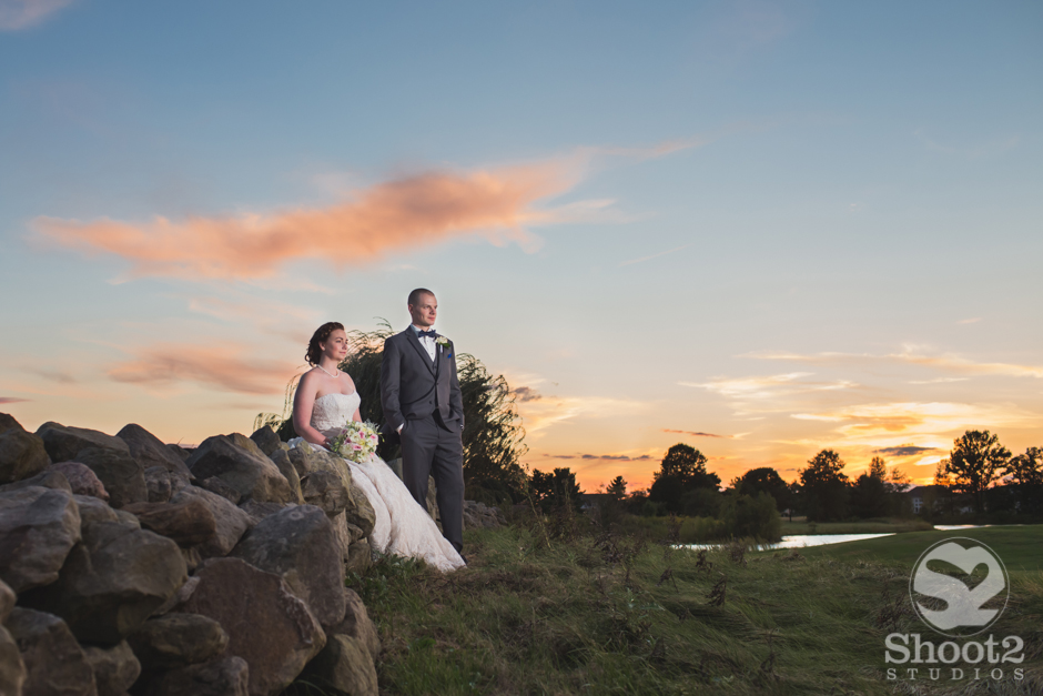 golf club of dublin wedding