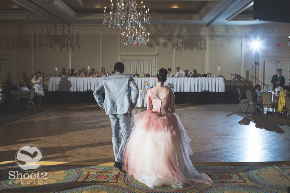 Easton_Hilton_Wedding-20150802192242.jpg