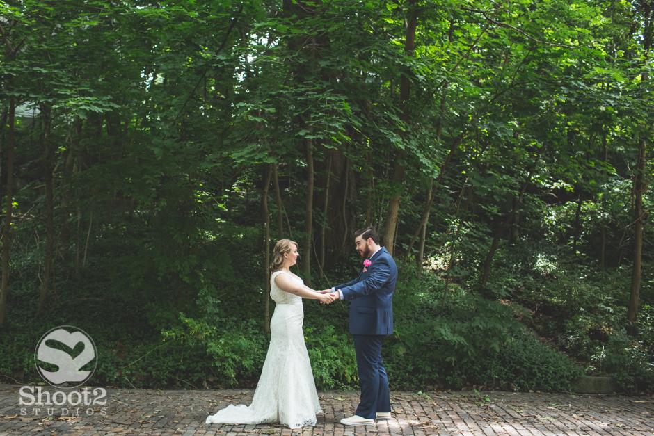 xenos wedding