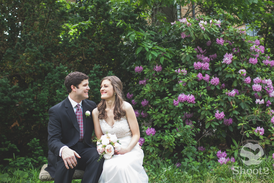 kelton house wedding