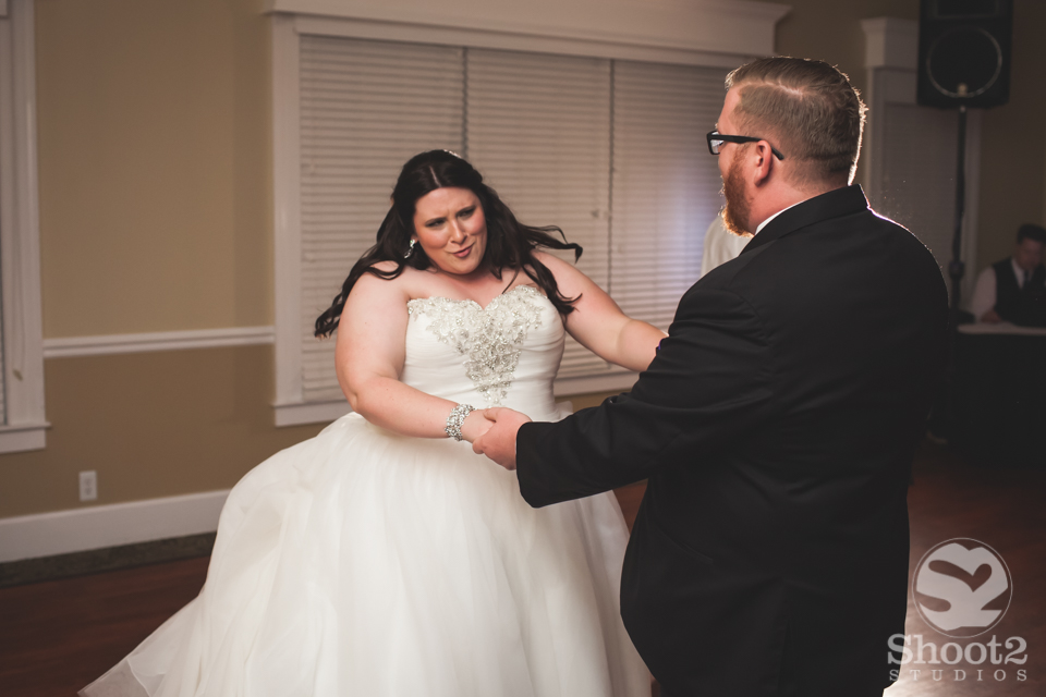 Heritage_Golf_Club_Wedding-20160430213239.jpg