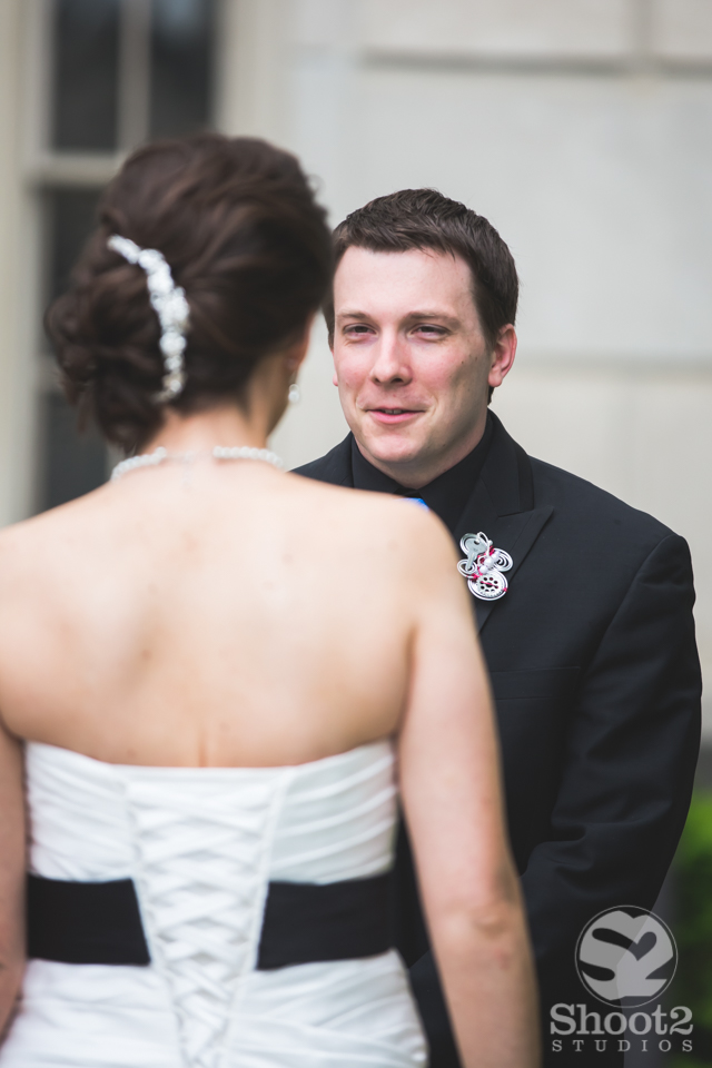 Cosi_Wedding-20160507154349.jpg