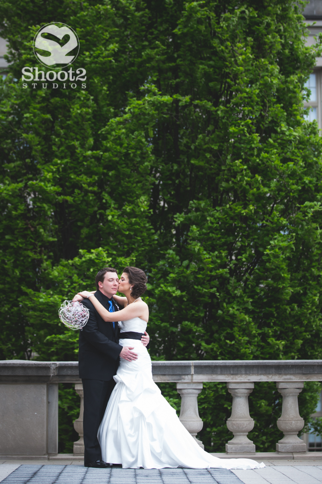 Cosi_Wedding-20160507155354.jpg