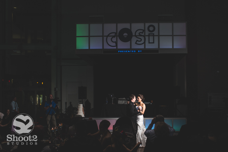 Cosi_Wedding-20160507191440.jpg