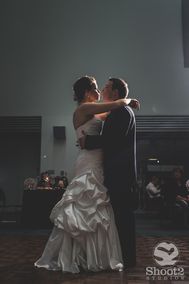 Cosi_Wedding-20160507191500.jpg