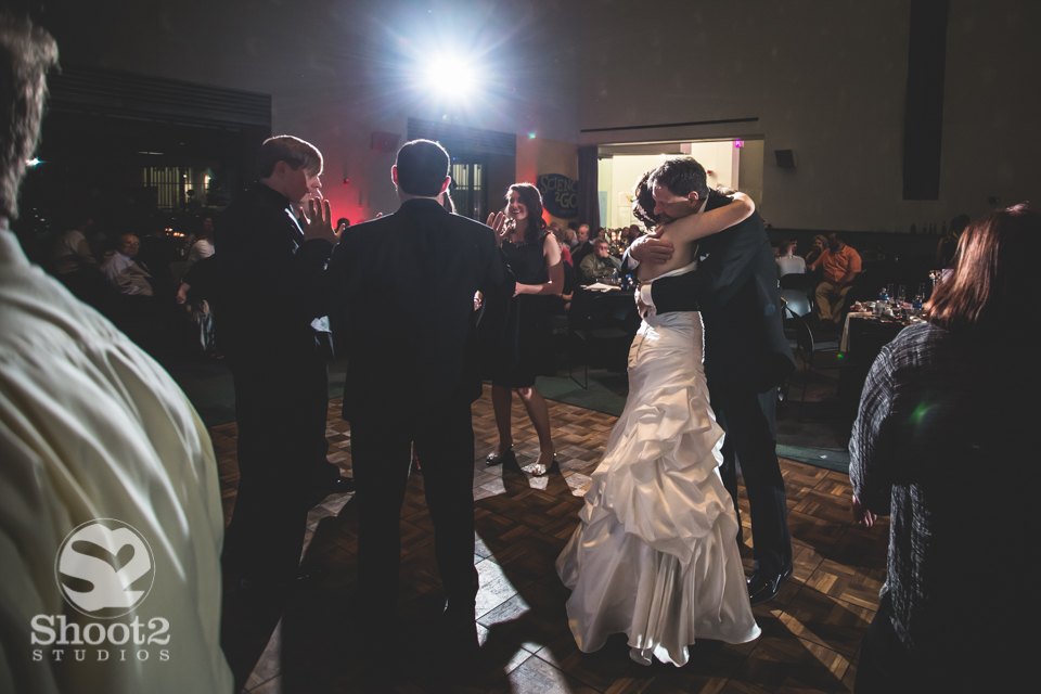 Cosi_Wedding-20160507204307.jpg