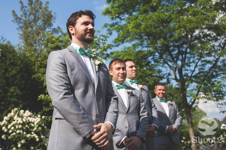 Walden_Inn_Wedding-20160528170756.jpg