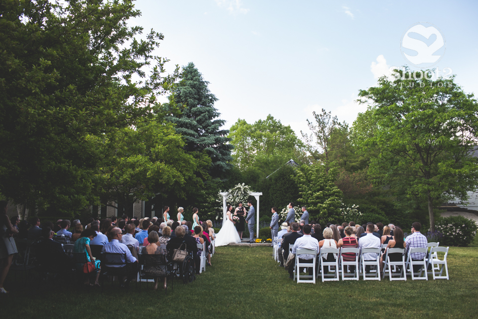 Walden_Inn_Wedding-20160528171106.jpg