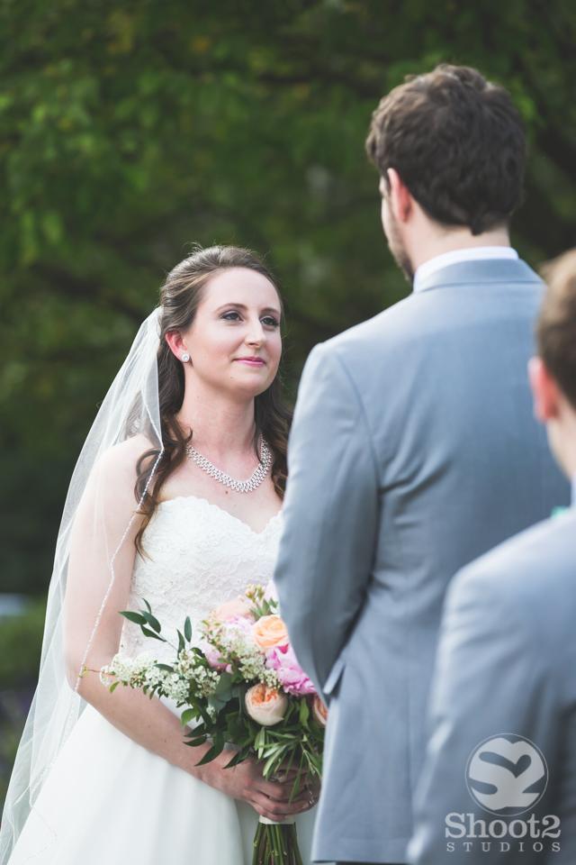 Walden_Inn_Wedding-20160528171229.jpg