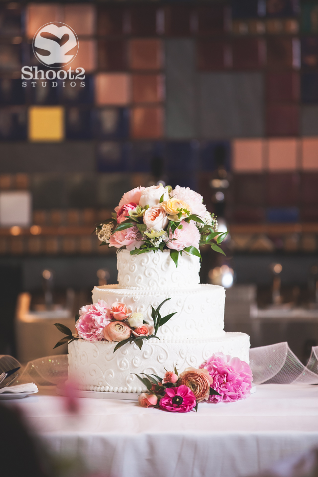 Walden_Inn_Wedding-20160528184502.jpg