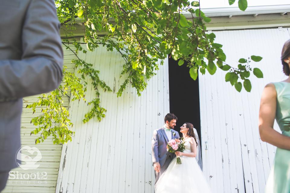 Walden_Inn_Wedding-20160528182542.jpg