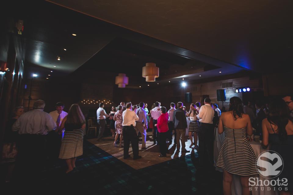Walden_Inn_Wedding-20160528214628.jpg