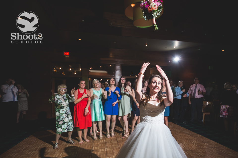 Walden_Inn_Wedding-20160528222259.jpg