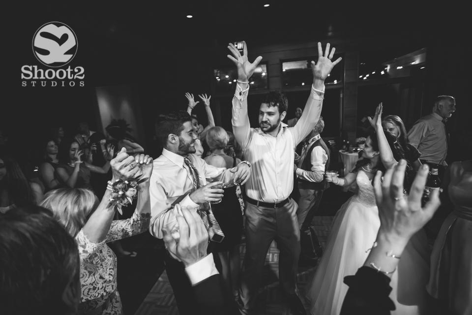 Walden_Inn_Wedding-20160528222957.jpg
