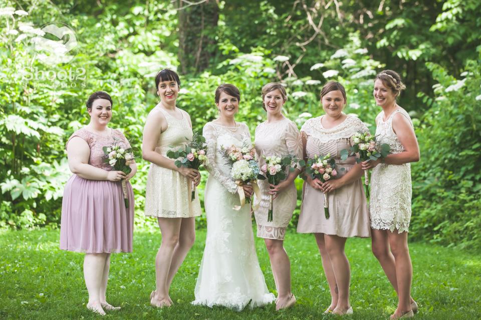 Womans_Club_Wedding-20160529152049.jpg