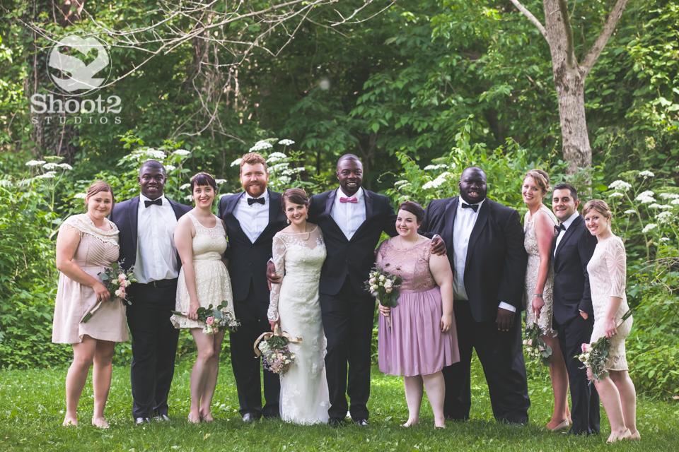 Womans_Club_Wedding-20160529161002.jpg