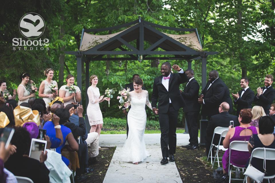 Womans_Club_Wedding-20160529174901.jpg