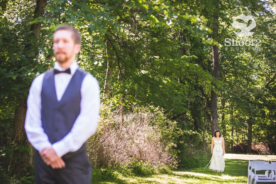Camp_Birch_Wedding-20160625110251.jpg