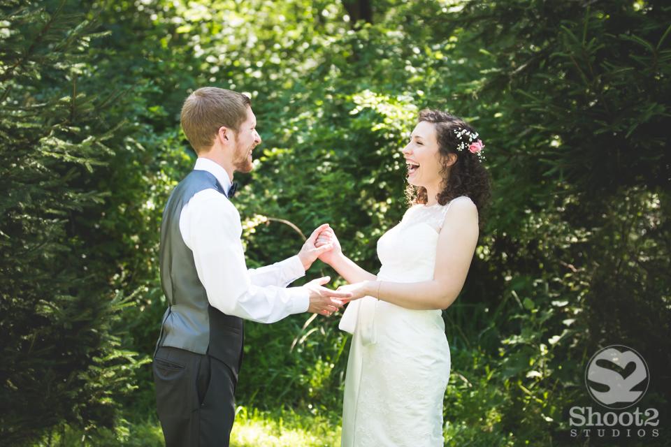 Camp_Birch_Wedding-20160625110357.jpg