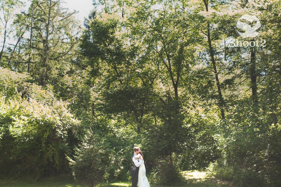 Camp_Birch_Wedding-20160625110434.jpg