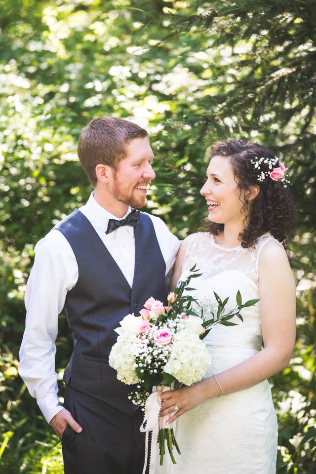 Camp_Birch_Wedding-20160625111402.jpg