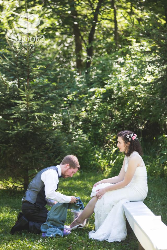 Camp_Birch_Wedding-20160625111920.jpg
