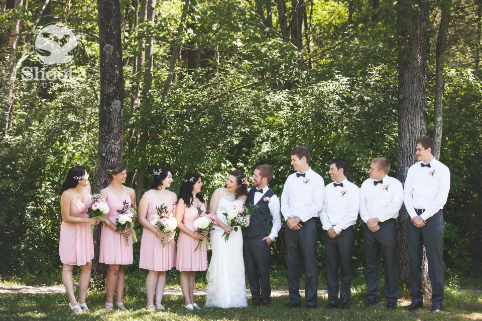 Camp_Birch_Wedding-20160625120419.jpg
