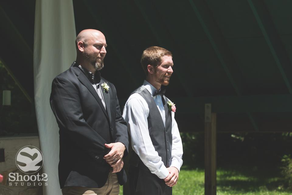 Camp_Birch_Wedding-20160625132244.jpg
