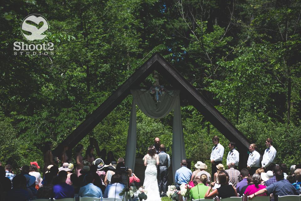 Camp_Birch_Wedding-20160625133456.jpg