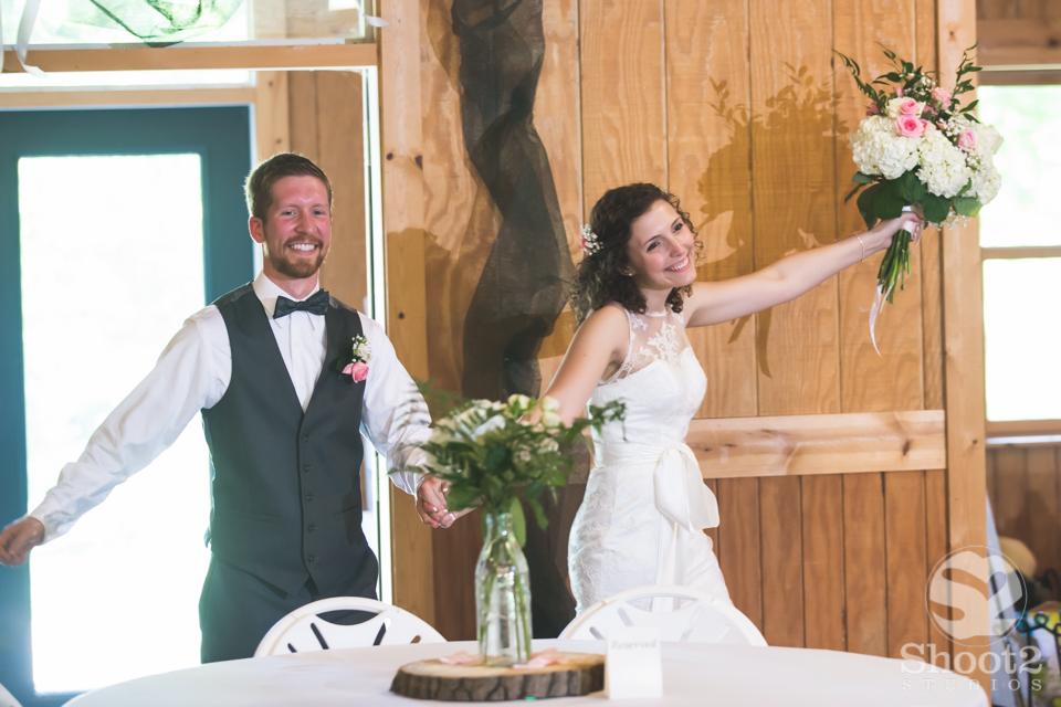 Camp_Birch_Wedding-20160625141738.jpg