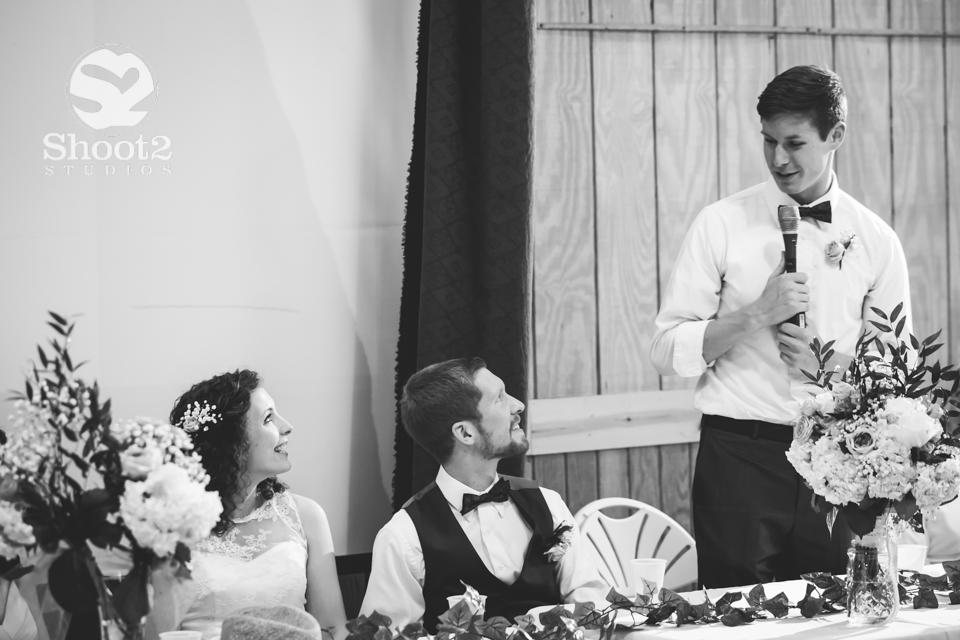 Camp_Birch_Wedding-20160625150601.jpg