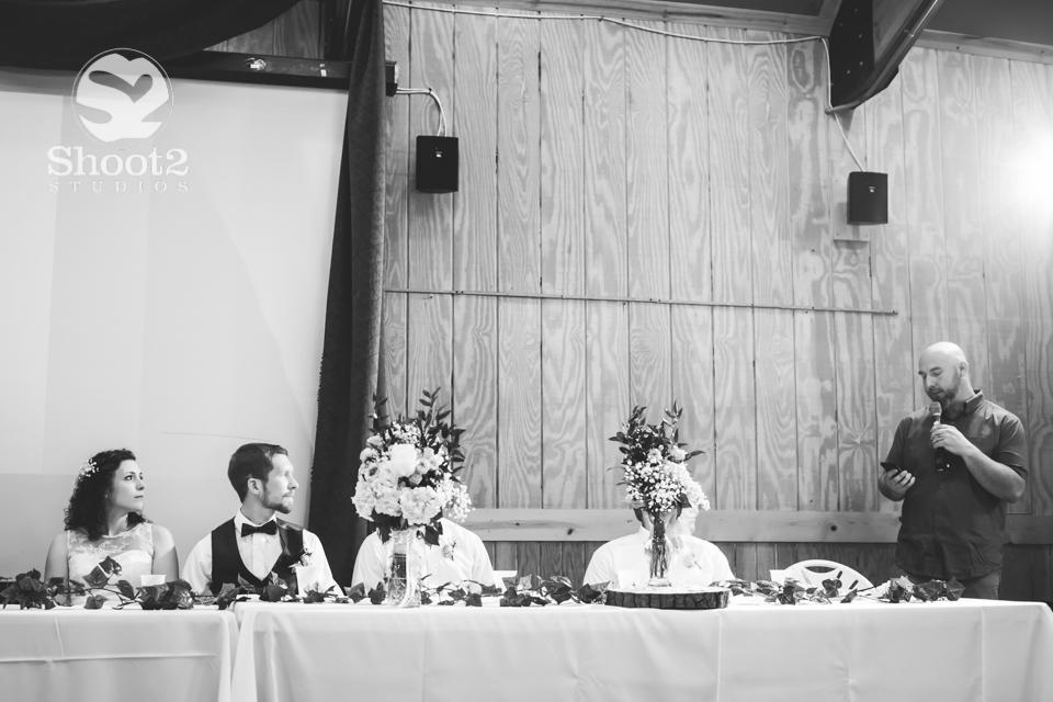 Camp_Birch_Wedding-20160625151009.jpg