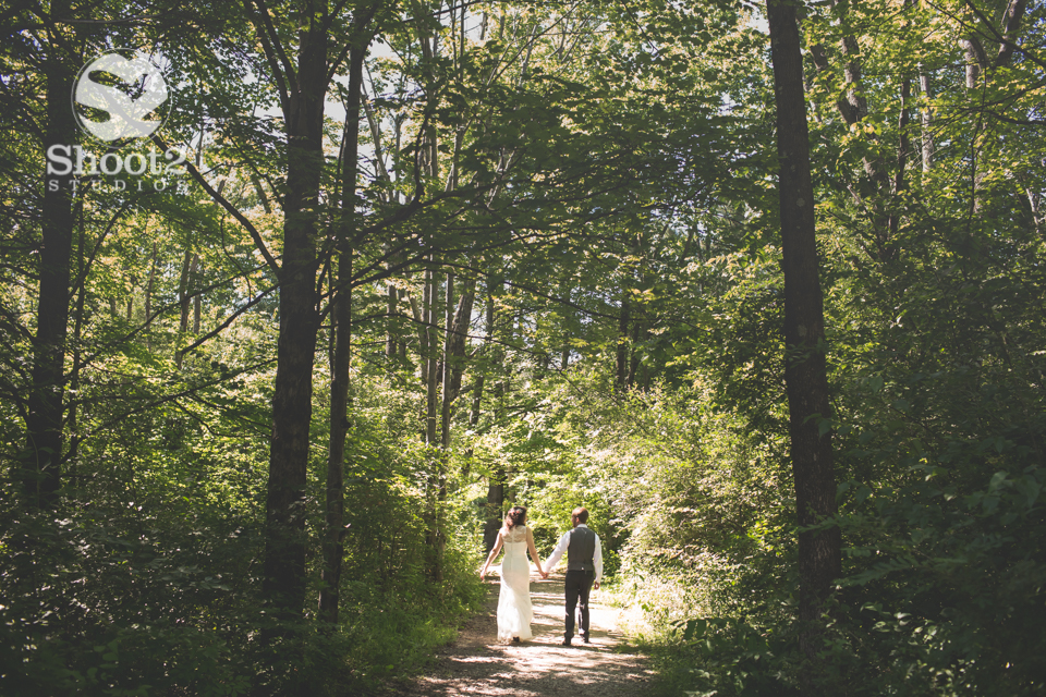 Camp_Birch_Wedding-20160625164542.jpg