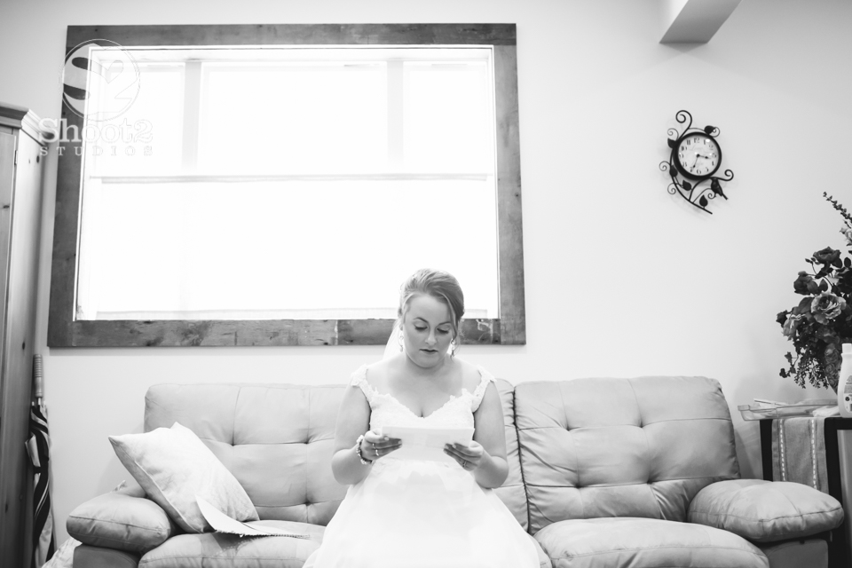 Pickwick_Place_Wedding-20160618153206.jpg