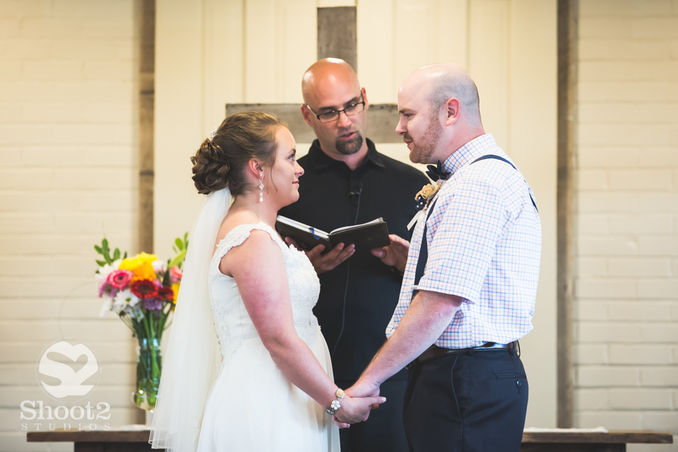 Pickwick_Place_Wedding-20160618164348.jpg