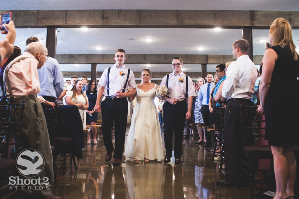 Pickwick_Place_Wedding-20160618163121.jpg