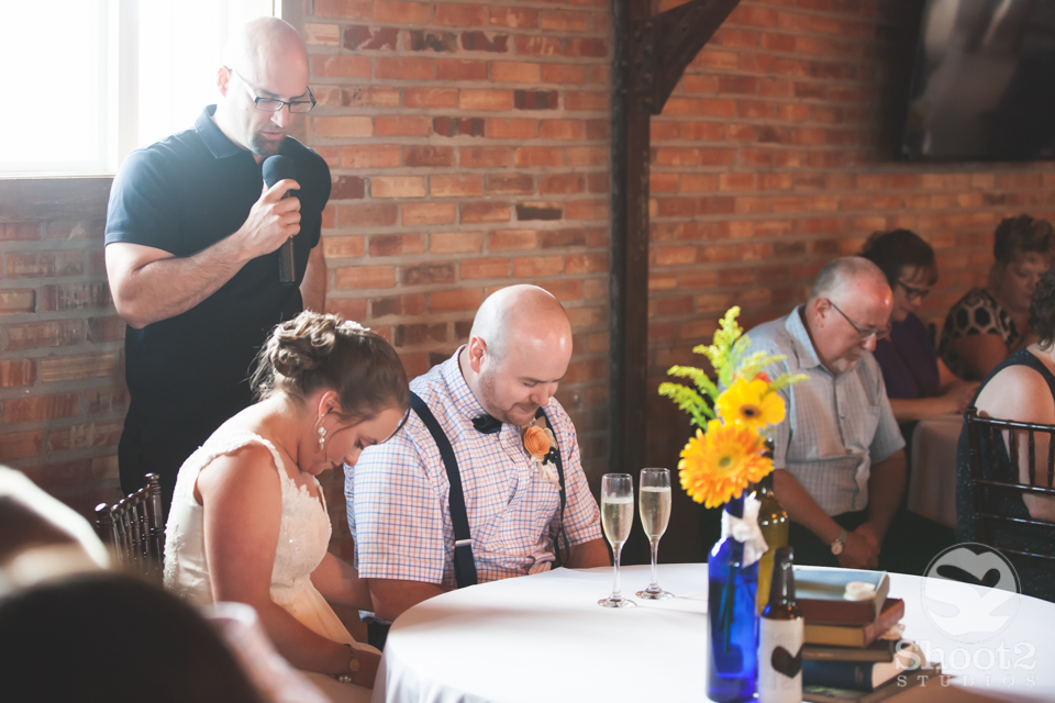 Pickwick_Place_Wedding-20160618181321.jpg