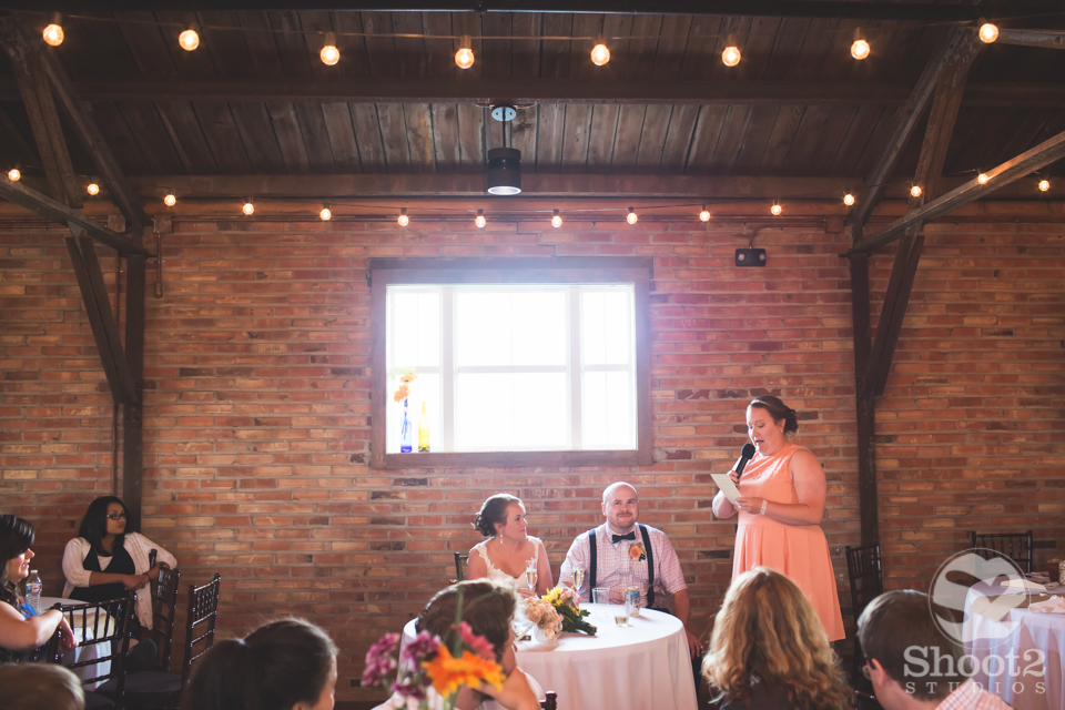 Pickwick_Place_Wedding-20160618193525.jpg