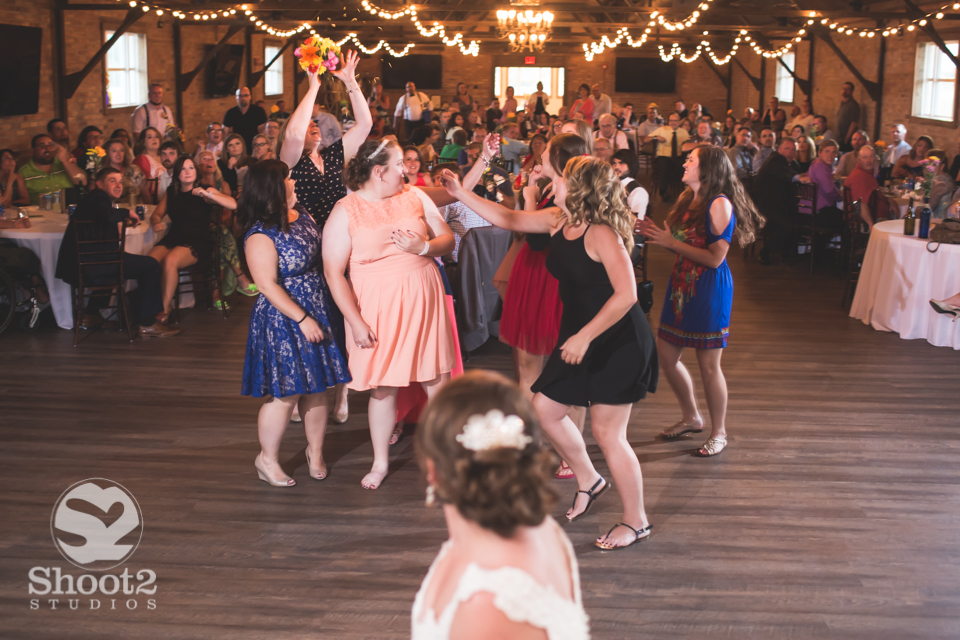 Pickwick_Place_Wedding-20160618203432.jpg