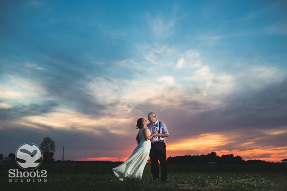 Pickwick_Place_Wedding-20160618210106.jpg