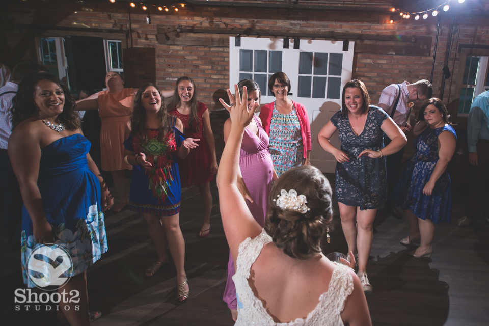 Pickwick_Place_Wedding-20160618211538.jpg