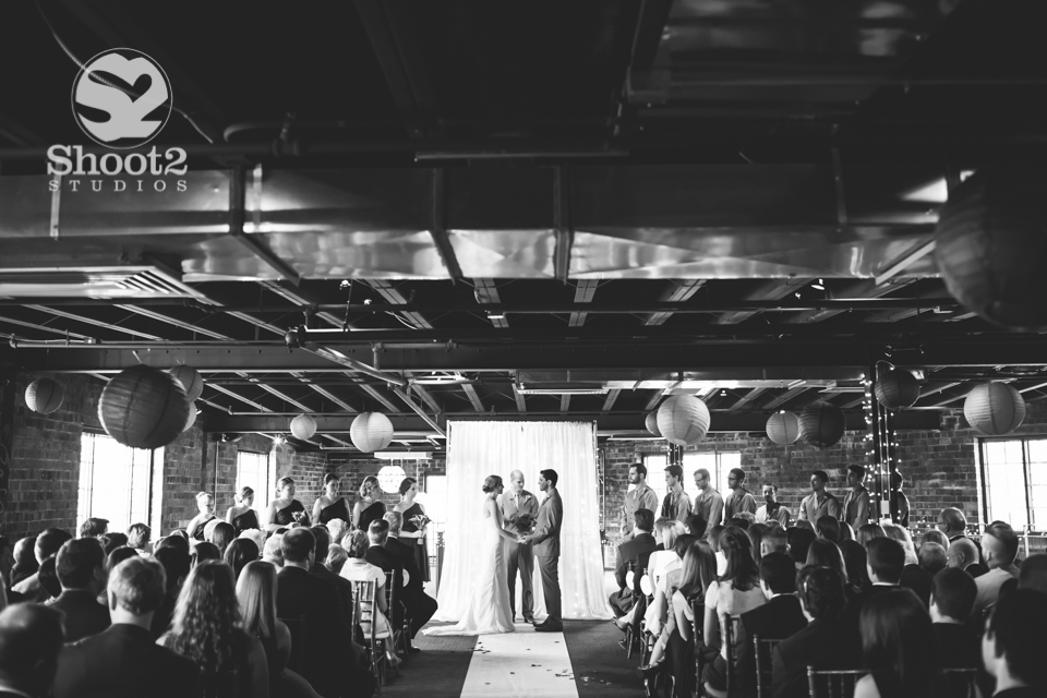 Dock580_Wedding-20160709174730.jpg
