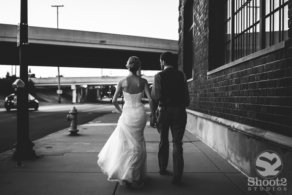 Dock580_Wedding-20160709211546.jpg