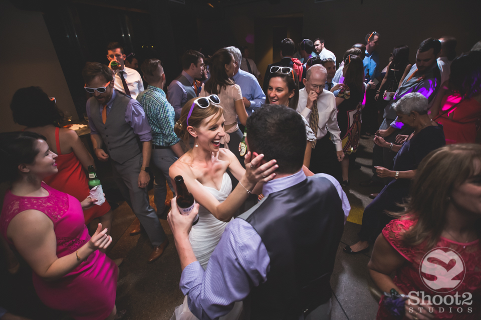 Dock580_Wedding-20160709214304.jpg
